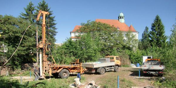 geotechnik003.jpg
